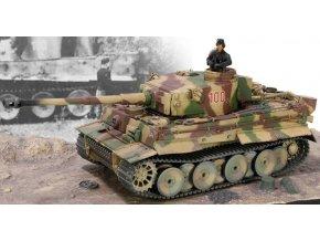 Screenshot 2021 08 03 at 14 30 14 1 32 German Sd Kfz 181 PzKpfw VI Tiger Ausf E heavy tank (Early production model)