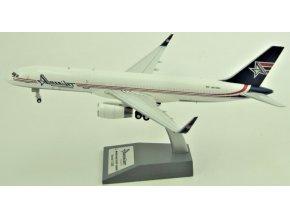 El Aviador Models - Boeing B757-200, dopravce AmeriJet International Airlines, USA, 1/200