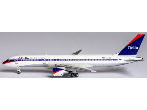 "NG Model - Boeing B757-200, dopravce Delta Air Lines ""Ron Allen"", USA, 1/400"
