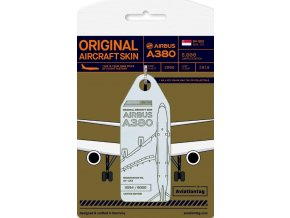 40678 avt068 a380 singapore airlines 9v ske cardboard white 1200x1200