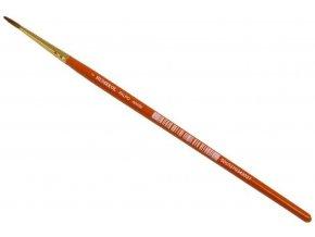 Humbrol  - Palpo Brush AG4202 - štětec (velikost 2)