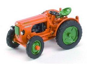 ROS - traktor Same Da, 1/32