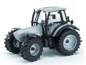 ROS - traktor Lamborghini R6 165.7, 1/32