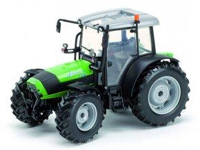 ROS - traktor Deutz-Fahr Agrofarm 100, 1/32