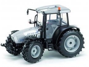 ROS - traktor Lamborghini R3 Evo 100, 1/32