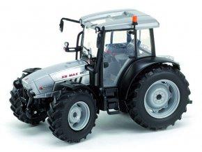 ROS - traktor Hurlimann Xb Max 100, 1/32