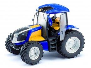 ROS - traktorNew Holland Hydrogen, 1/32