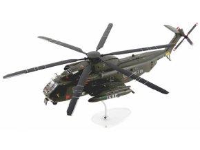 Limox/Hogan - Sikorsky CH-53G Sea Stallion, Bundeswehr, ISAF, 1/44