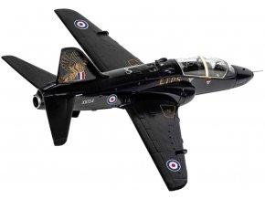 39832 aa36016 1 bae hawk t1 test pilot school boscombe down hps cmyk