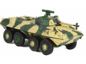 Altaya - BTR-90, ruská armáda, 1/72