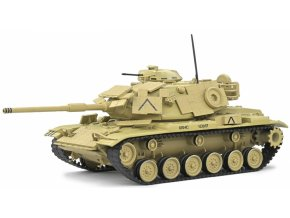 40914 s4800503 chrysler defense m60 a1 tank usmc desert camo 1991 01
