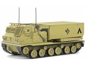 40915 s4800603 vought corporation m270 a1 rocket launcher 1st cavalery desert storm 1991 01
