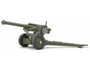 40909 s4800701 canon howitzer 105mm green camo 1945 01