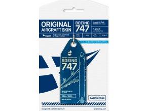 40612 b747 olympic sx oad cardboard blue 1200x1200