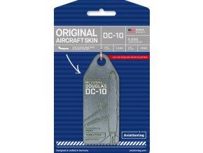 40230 avt062 dc10 united n326fe cardboard grey 1200x1200
