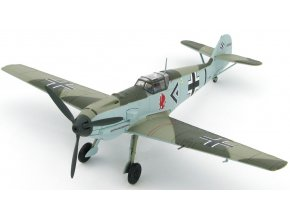 bf109d
