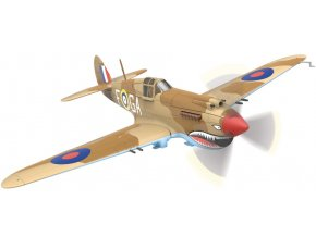 aa28103 curtiss tomahawk iia neville duke render 2