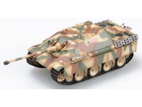 Easy Model - Jagdpanther, Francie, červenec 1944, 1/72