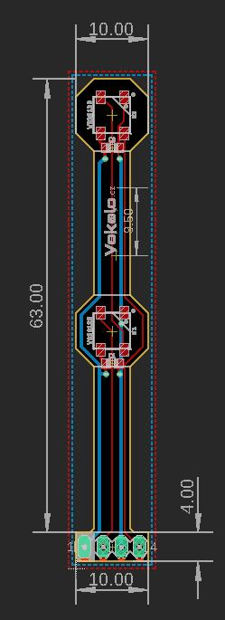 neopix-7642-dvojtecka-dps_1