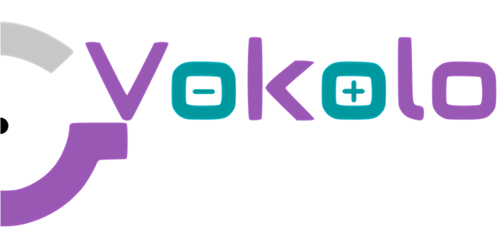 Vokolo