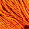 yyf orange