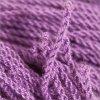 yyf violet