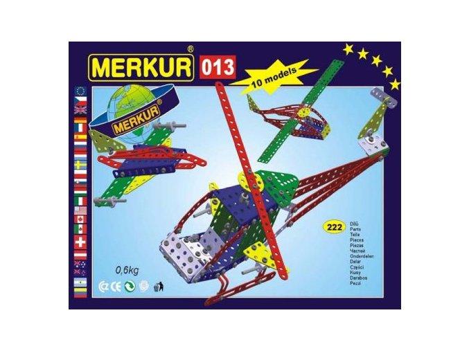 24705 vrtulnik