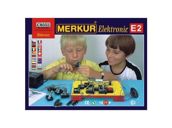 24810 elektronic