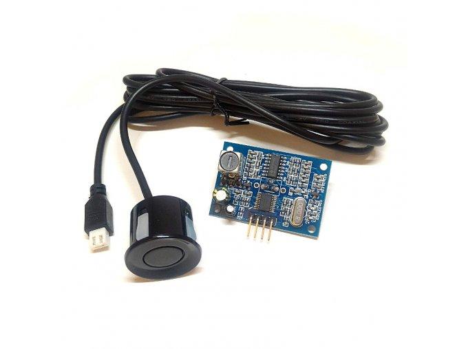 ultrazvuk JSN SR04T 1