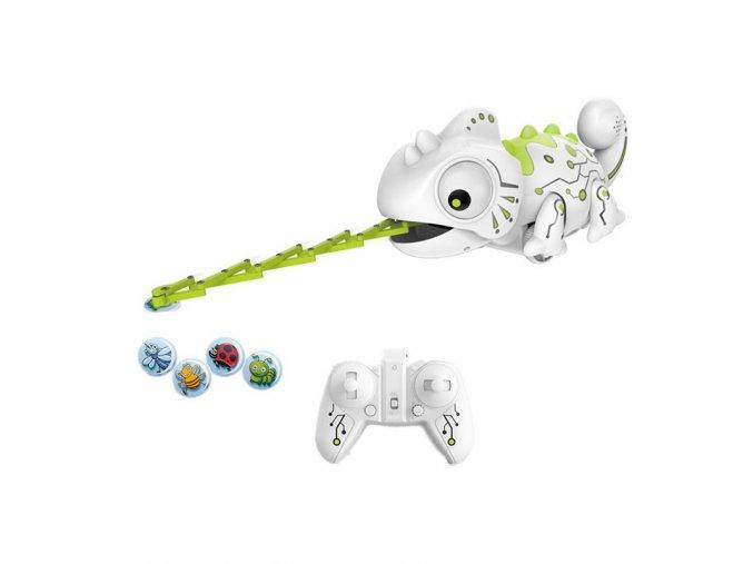 robo chameleon 1