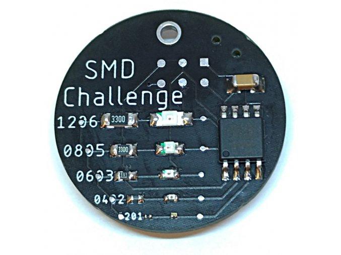smd challenge 2