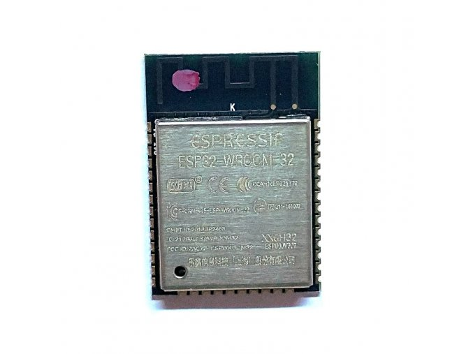 esp32 wroom32 0