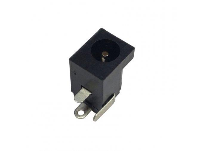 souosy konektor dps