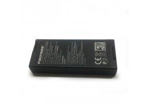 tello akumulator 1