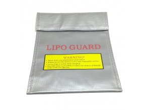 lipo safebag 1