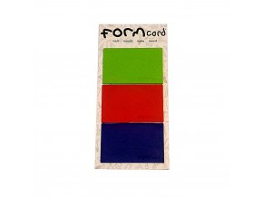 formcard 0