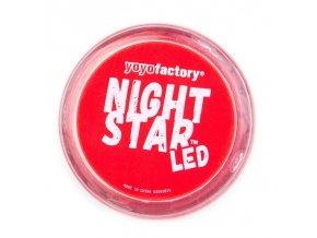 yyf nightstar r