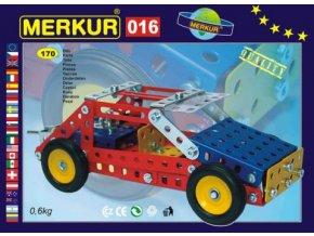 24711 buggy