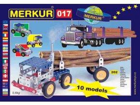 24714 kamion