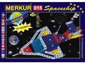 24750 m015 raketoplan