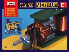 24807 elektrina magnetismus