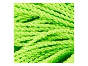 yyf green