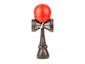 yyf kendama air black red