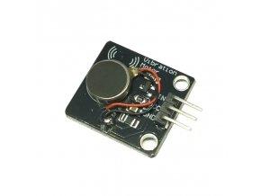 vibracni motorek 1