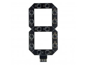neopix 7642 cislo dps min
