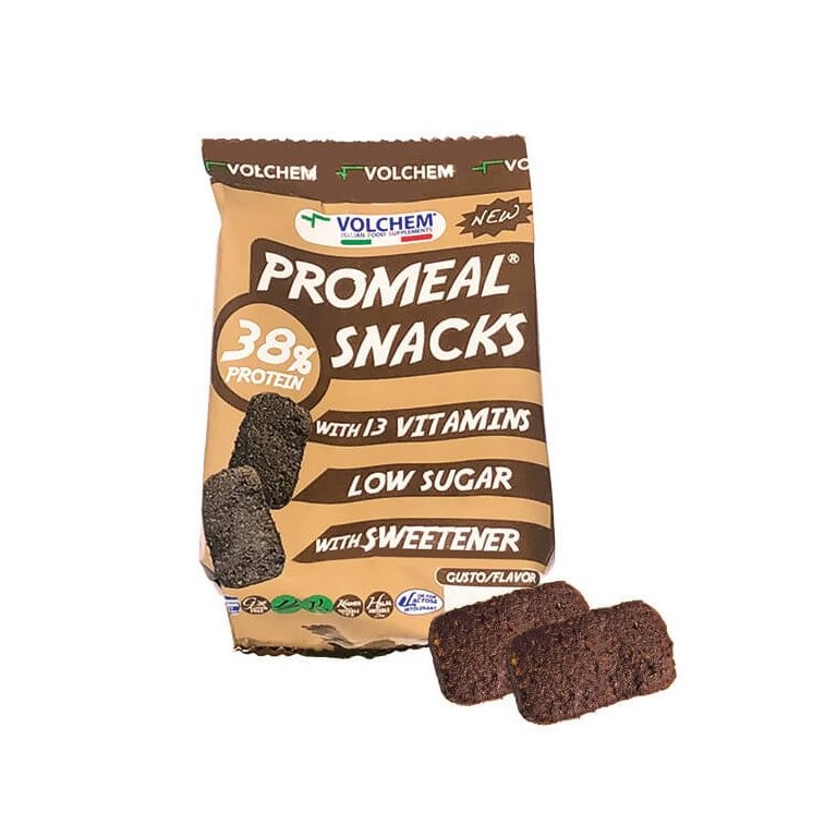 Promeal Protein Snack
