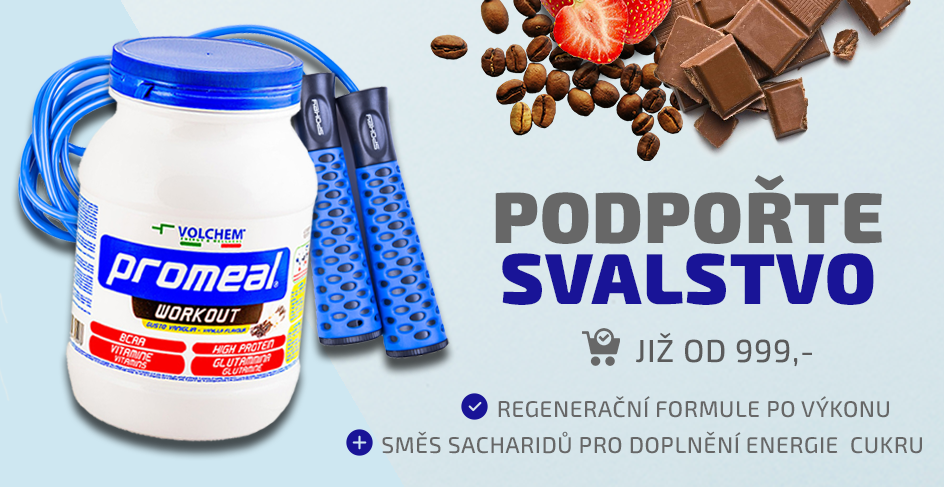 promeal-1