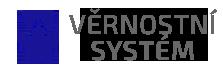vernostni-system