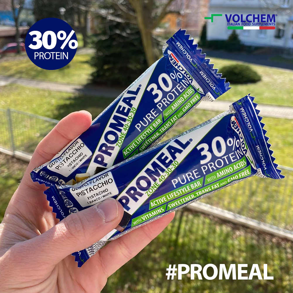PROMEAL30