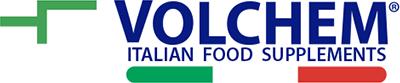 logo_x2_1